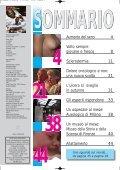 Scarica la rivista in pdf - Diagnosi e Terapia - Page 3