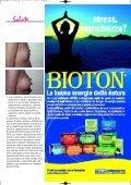 Scarica la rivista in pdf - Diagnosi e Terapia - Page 5