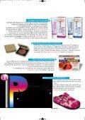 Scarica la rivista in pdf - Diagnosi e Terapia - Page 6