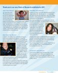 Inside - The Brain Aneurysm Foundation - Page 5