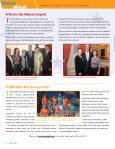 Inside - The Brain Aneurysm Foundation - Page 6