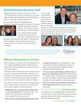 Inside - The Brain Aneurysm Foundation - Page 7
