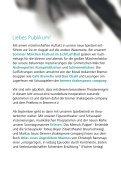 MenschPuppe! Spielzeit 2013-2014 - Seite 2
