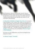 MenschPuppe! Spielzeit 2013-2014 - Seite 3