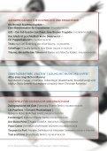 MenschPuppe! Spielzeit 2013-2014 - Seite 4