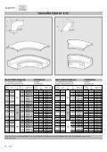 sistemi di fissaggio - OBO Bettermann - Page 6