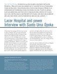 June (Bulletin-from-Lacor-Hospital-2008-3.pdf) - Fondazione Corti - Page 2