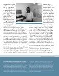 June (Bulletin-from-Lacor-Hospital-2008-3.pdf) - Fondazione Corti - Page 3