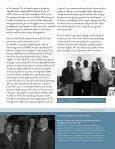 June (Bulletin-from-Lacor-Hospital-2008-3.pdf) - Fondazione Corti - Page 5