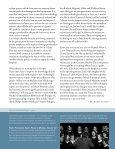 June (Bulletin-from-Lacor-Hospital-2008-3.pdf) - Fondazione Corti - Page 6