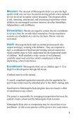 Parent Handbook - Minneapolis Kids - Minneapolis Public Schools - Page 3