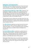 Parent Handbook - Minneapolis Kids - Minneapolis Public Schools - Page 5