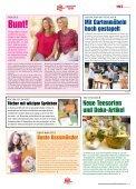 Der Lenz ist da! - MEZ Gägelow - Page 3