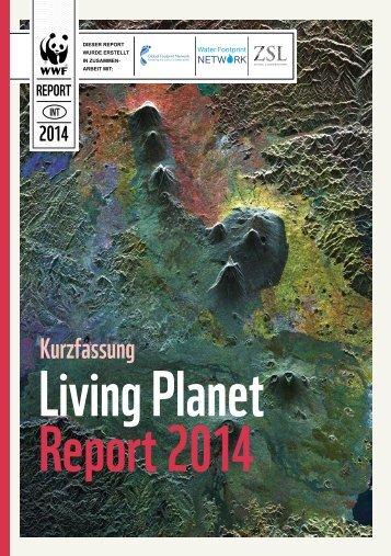 WWF_LPR2014_Kurzfassung