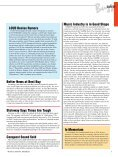Here's - Music & Sound Retailer - Page 3