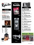 Here's - Music & Sound Retailer - Page 4