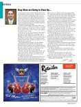 Here's - Music & Sound Retailer - Page 6