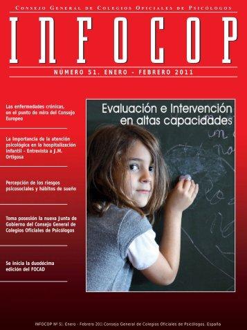 Infocop51-A hacer prueba color:Maquetación 1 - Consejo General ...