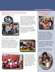 May/June - The Salvation Army USA (Southern Territory) - Page 4