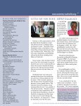 May/June - The Salvation Army USA (Southern Territory) - Page 5