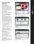 Datasheet - Page 4