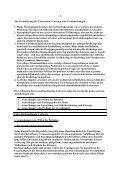 Ethische Entscheidungen am Lebensende - Evangelische Stiftung ... - Page 2