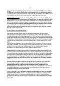 Ethische Entscheidungen am Lebensende - Evangelische Stiftung ... - Page 3