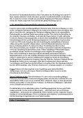 Ethische Entscheidungen am Lebensende - Evangelische Stiftung ... - Page 4