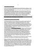 Ethische Entscheidungen am Lebensende - Evangelische Stiftung ... - Page 5
