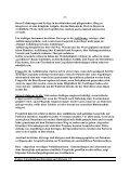 Ethische Entscheidungen am Lebensende - Evangelische Stiftung ... - Page 6