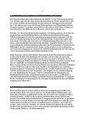 Ethische Entscheidungen am Lebensende - Evangelische Stiftung ... - Page 7
