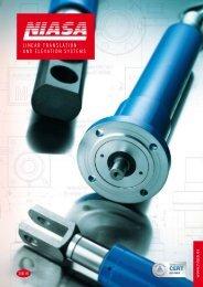 F50 - Esco Drives & Automation