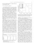 Site distribution and hyperfine parameters of tin impurities in a ... - Page 5