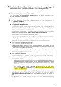 AVIS DE CONVOCATION - Groupe Casino - Page 4