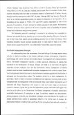 , Diagnosis an-&& of Shrimp Diseases - Central Institute of ... - Page 6