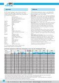 NEW - Plastic Systems - Page 4