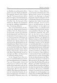 Recenzje i omówienia - Page 4