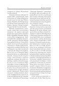 Recenzje i omówienia - Page 6