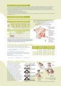 LA REPRODUCTION PARFAITE D'UNE TUILE DE RECUPERATION - Page 3