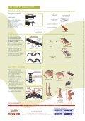 LA REPRODUCTION PARFAITE D'UNE TUILE DE RECUPERATION - Page 4