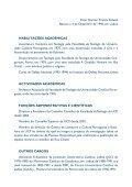Stilwell - Universidade Católica Portuguesa - Page 2