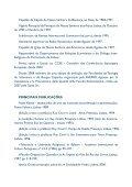 Stilwell - Universidade Católica Portuguesa - Page 3