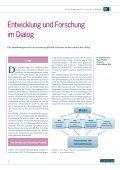 Online-Version Spektrum 7 - Pädagogische Hochschule Tirol - Page 5