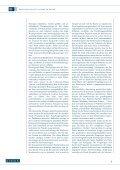 Online-Version Spektrum 7 - Pädagogische Hochschule Tirol - Page 6
