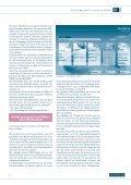 Online-Version Spektrum 7 - Pädagogische Hochschule Tirol - Page 7