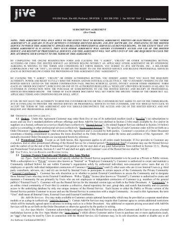 Sdl Premium Software Maintenance Agreement This