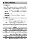 Taste - Pentax - Seite 5