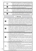 Taste - Pentax - Seite 6