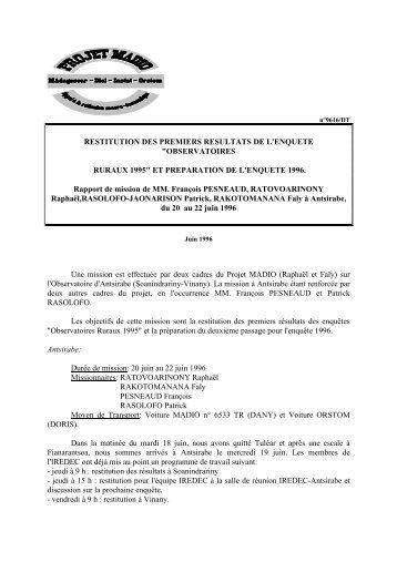 pdf 33 ko