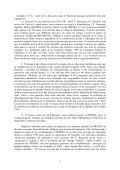 pdf 33 ko - Page 2